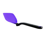 Dreamfarm - Chopula Flexible Spatula - Purple - DFM-CU3789
