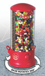 Handy Gourmet Triple Candy Machine