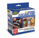 Ideaworks Flex Light Strip - 24Inch
