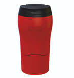 Mighty Mug Solo Plastic-Red
