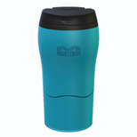 Mighty Mug Solo Plastic-Teal