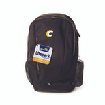 Cabeau Backpack - Litepack