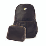 Cabeau Backpack - Slingpack