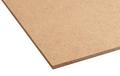 Hardboard (2400mm x 1200mm x 4.8mm)