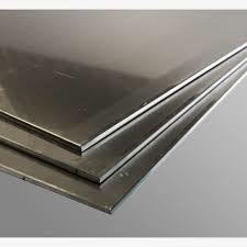 Aluminium Sheet Metal 1200mm X 2400mm Creative Shop