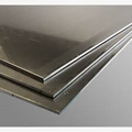 Aluminium Sheet Metal (1200mm x 2400mm)