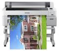 A1 Poster Print 160gsm (Epson SureColour Printer)
