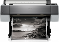 A2 Epson Enhanced Matte 189gsm (Fine Art Printer)
