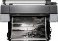 A2 Epson Luster 260gsm (Fine Art Printer)