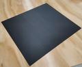 ABS Black 1.5mm Vacuum Forming Sheet