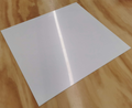 HIPS White 1.5mm Vacuum Forming Sheet
