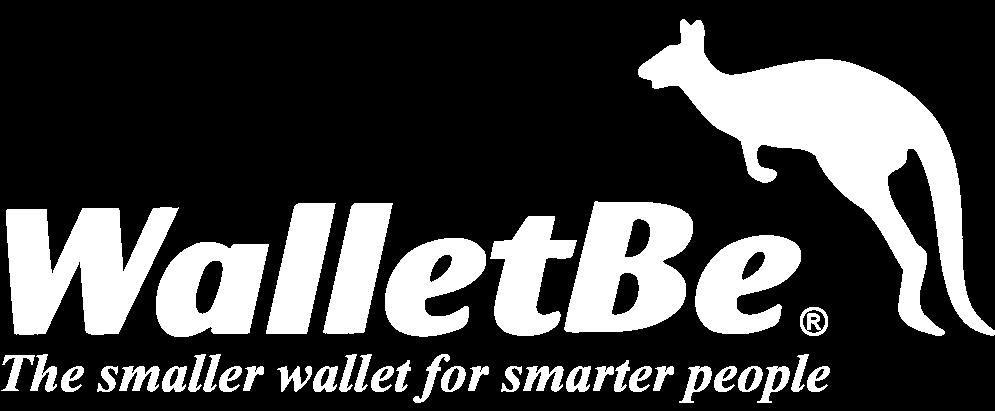 WalletBe