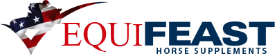 InnovaCal Inc., dba EquiFeast, Horse Supplements