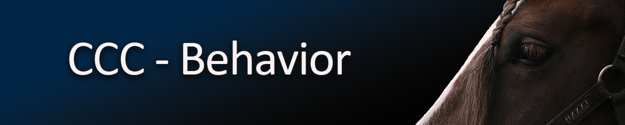 ccc-behavior.png