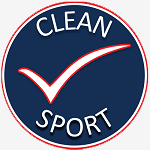 clean-sport-website-v2-back-ground-website-back-ground-colour.png