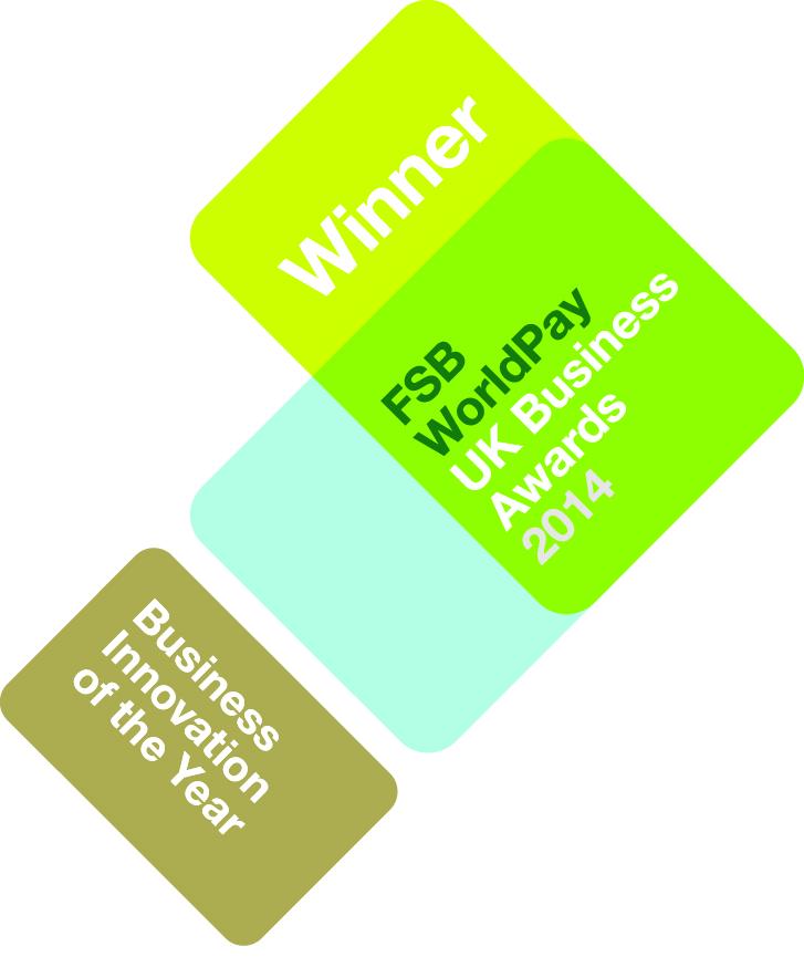 fsb-awards-bioty-winner-master-logo.jpg