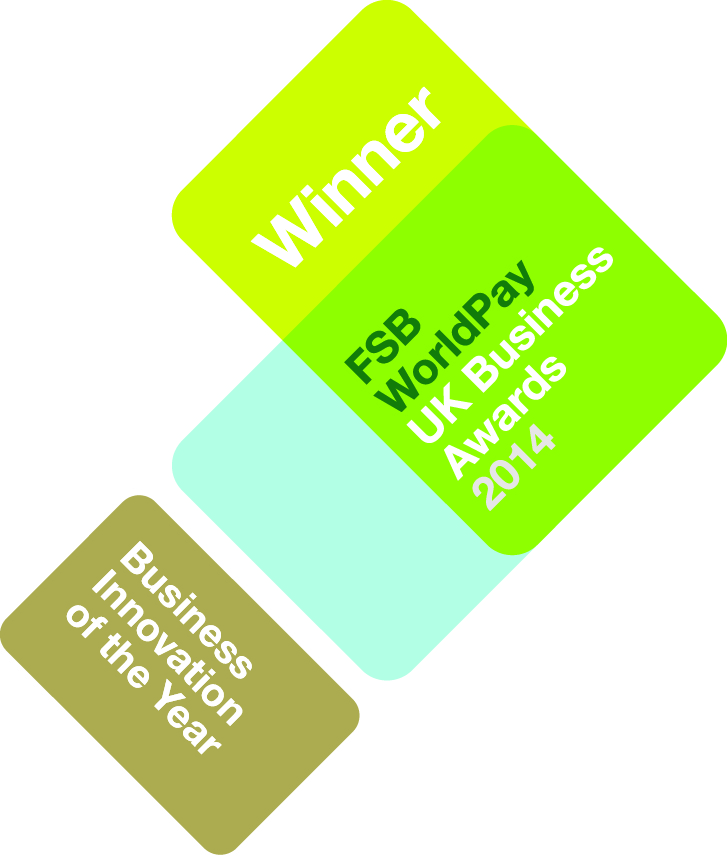fsb-awards-bioty-winner-master-logo.jpg
