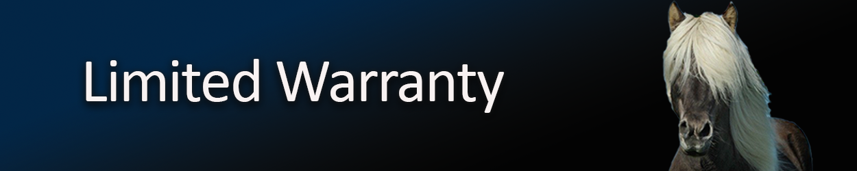 limited-warranty.png