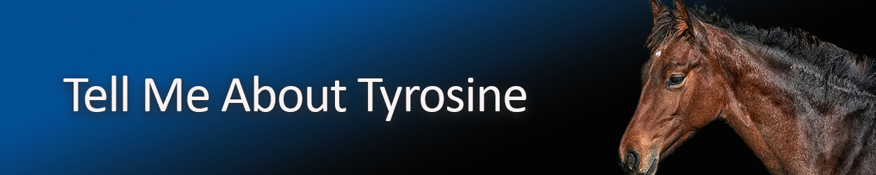 tell-me-about-tyrosine-copy.png