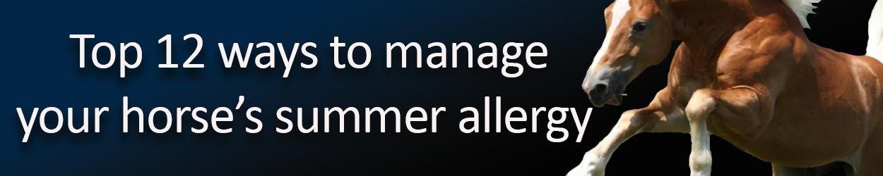 top-12-ways-summer-allergy.png