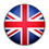 uk-little-flag.png