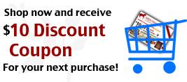 discount3.jpg
