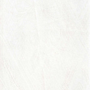 NEW Window Curtains / Drape Set +Valance +Liner - WHITE