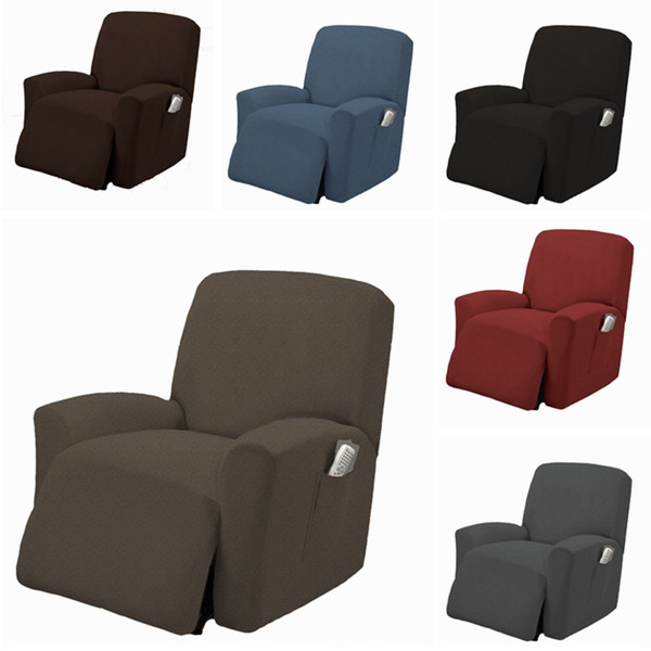 Slipcovers Chair Shield Covers
