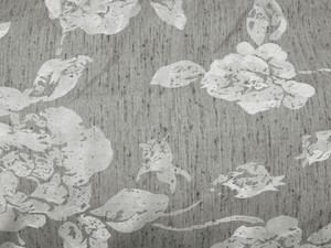 Sofa slip cover REVERSIBLE Slipcover FIT set - Black 147