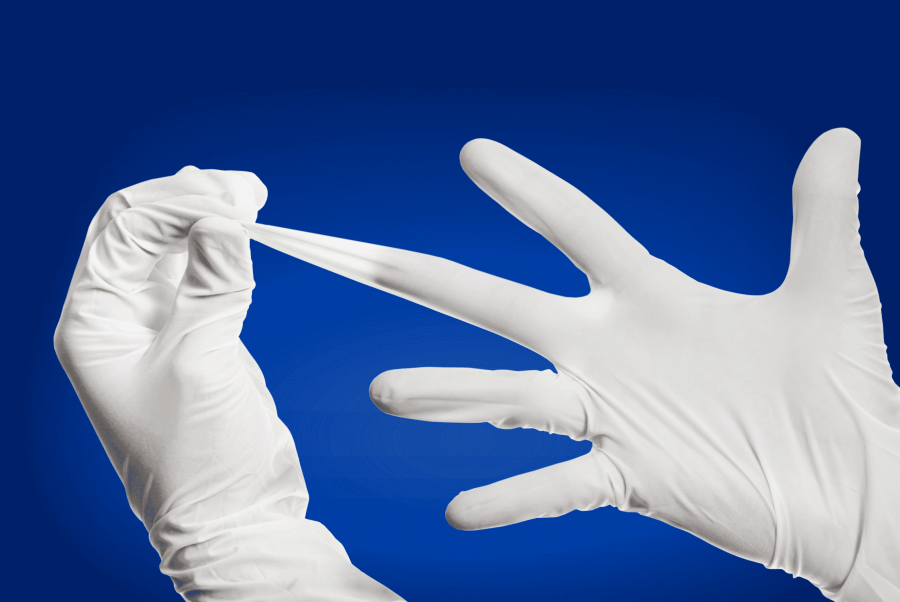 The Best Exam Gloves For Your Tattoo Shop Part One Nitrileglovescom