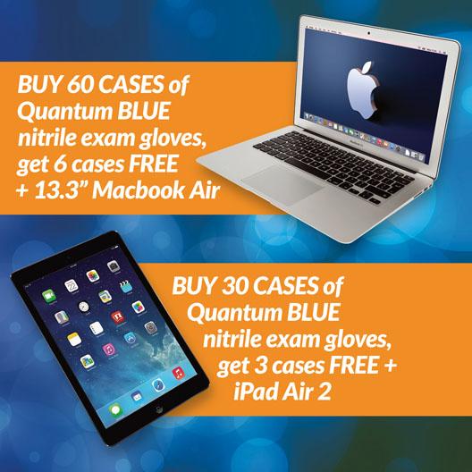 q-blue-apple-offer.jpg