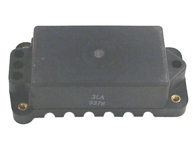 Johnson Evinrude Powerpack 582057, 581713 , 18-5757
