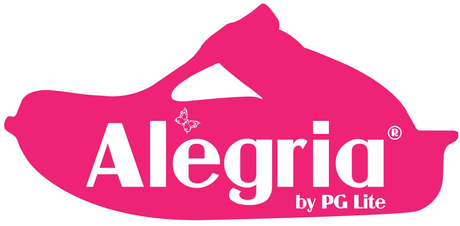 alegria-logos-pink-white.jpg