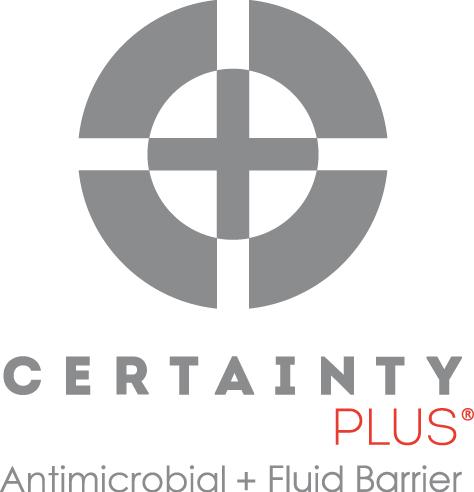 certainty-plus-anti-fluidprotection-logo.jpg