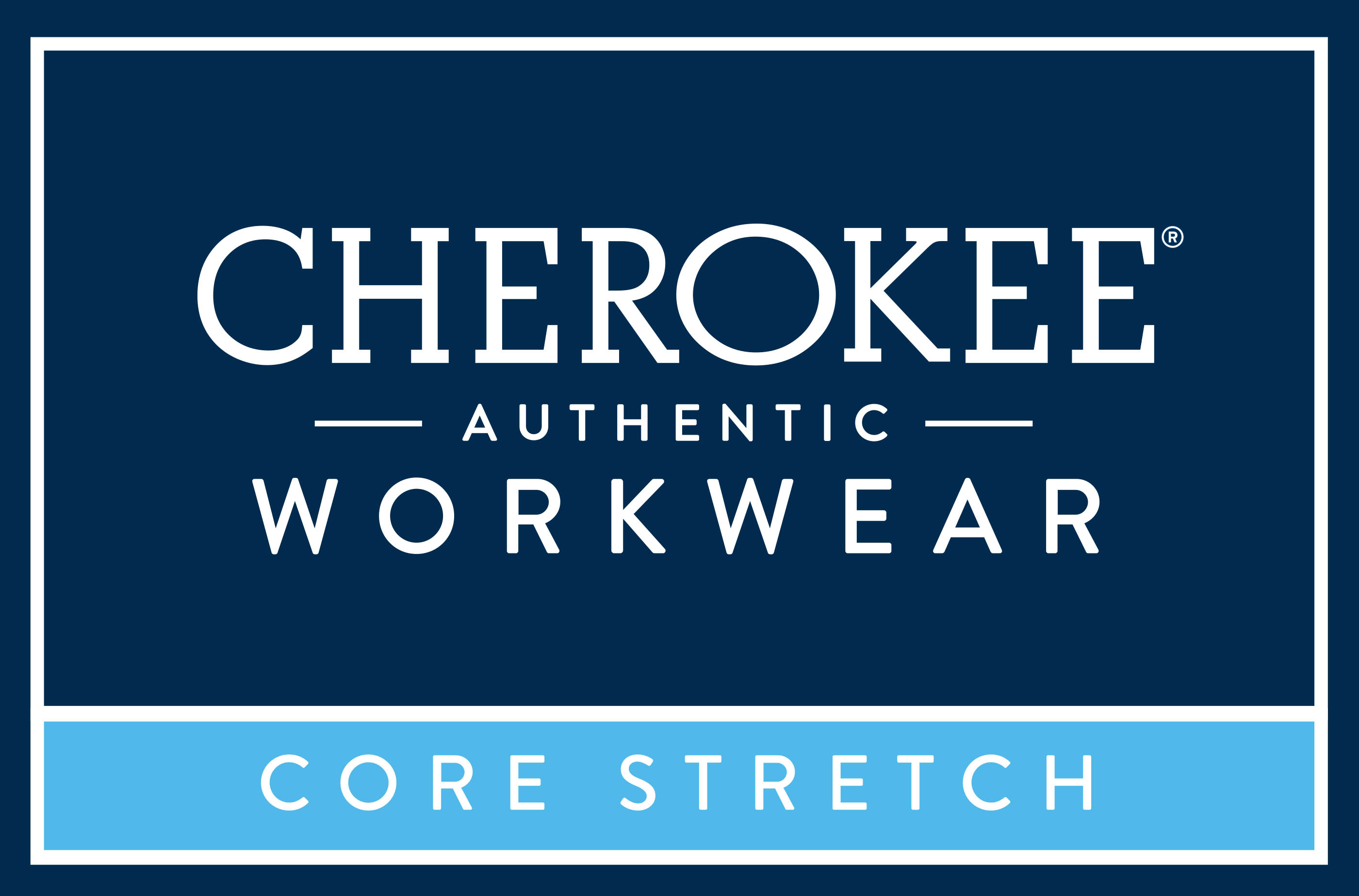cherokee-workwear-core-stretch-logo.jpg