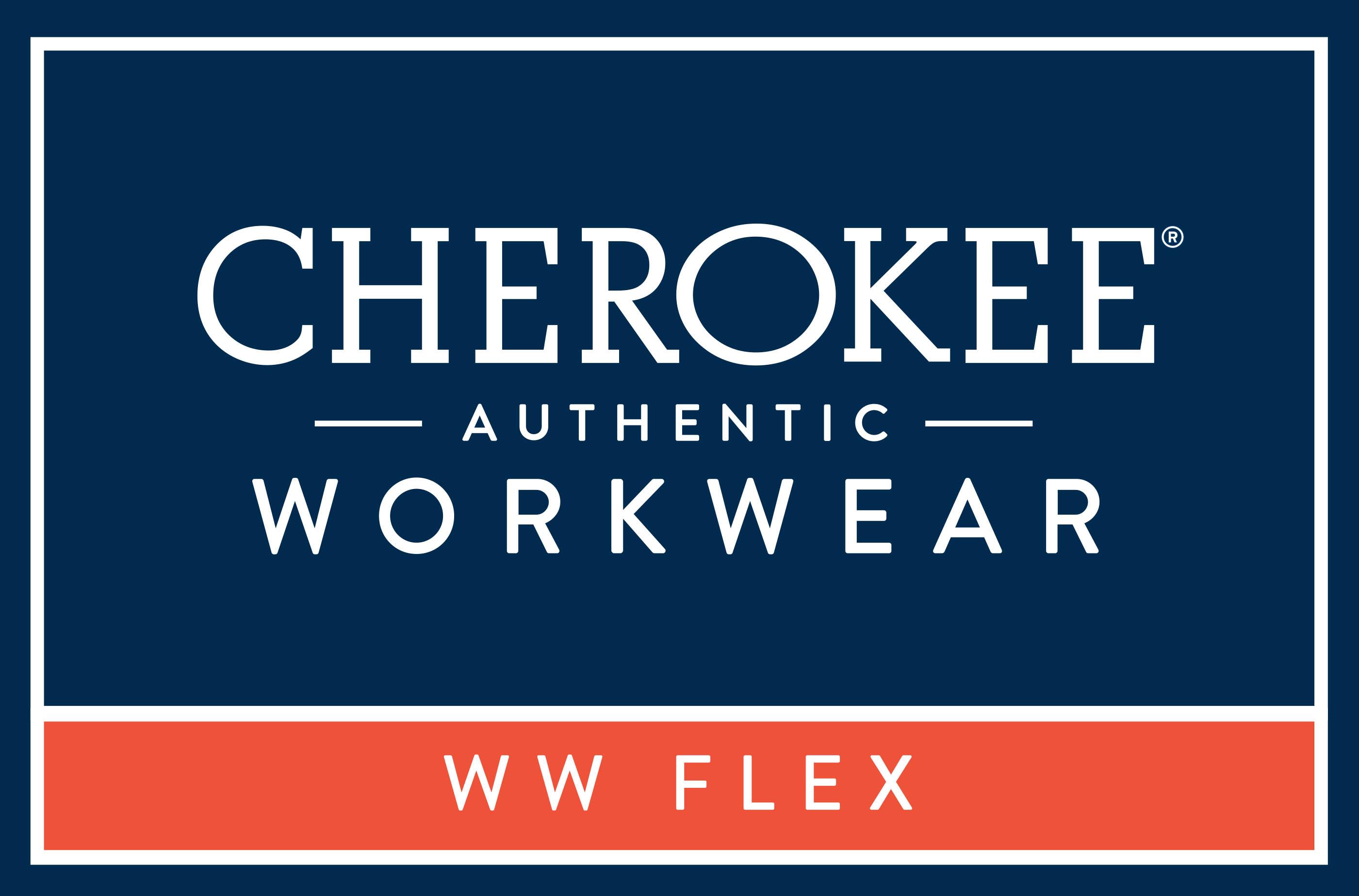 cherokee-workwear-flex-logo.jpg