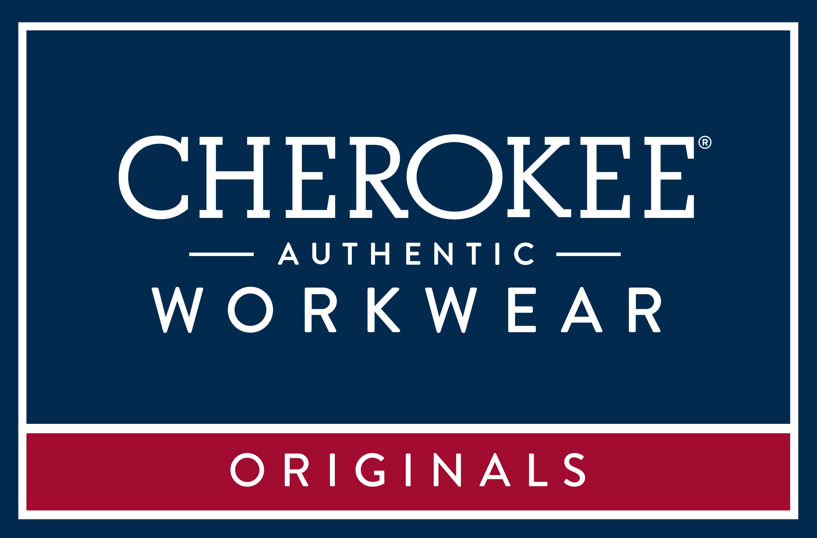 cherokee-workwear-originals-logo.jpg