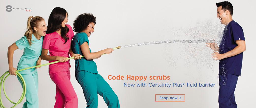 code-happy-1040x440-shop-now-2-.jpg