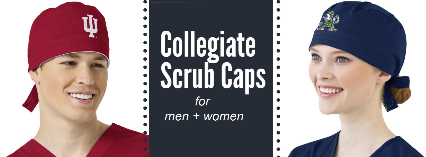 collegiatescrubcap-page.jpg