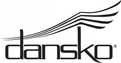 dansko-logo-400x210.jpg