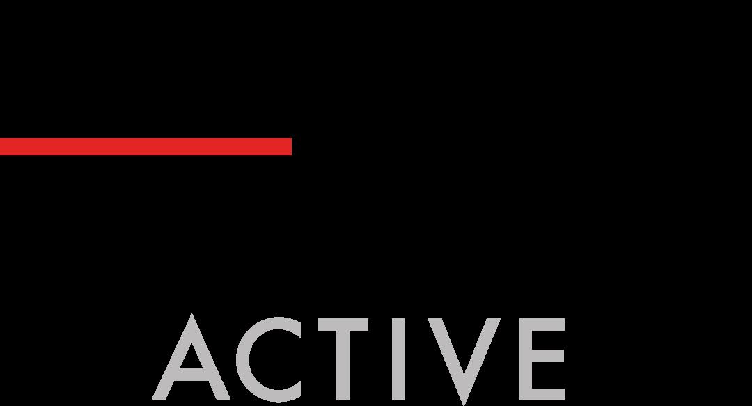 ga-active.png