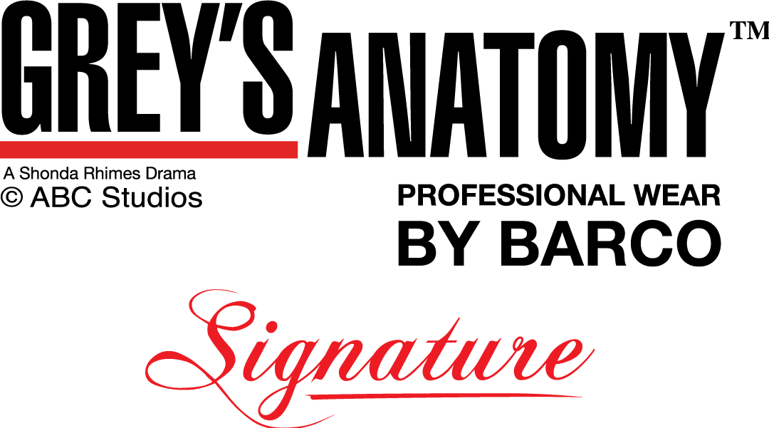ga-signature.png