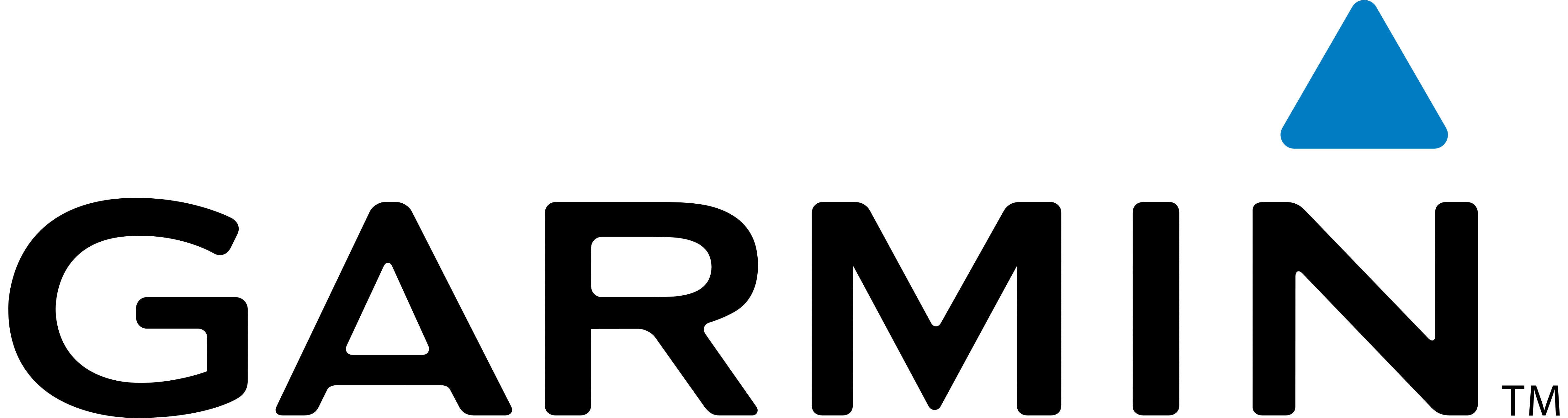 garmin-logo.png