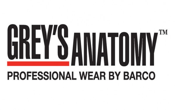 greys-anatomy-logo-600x380.jpg