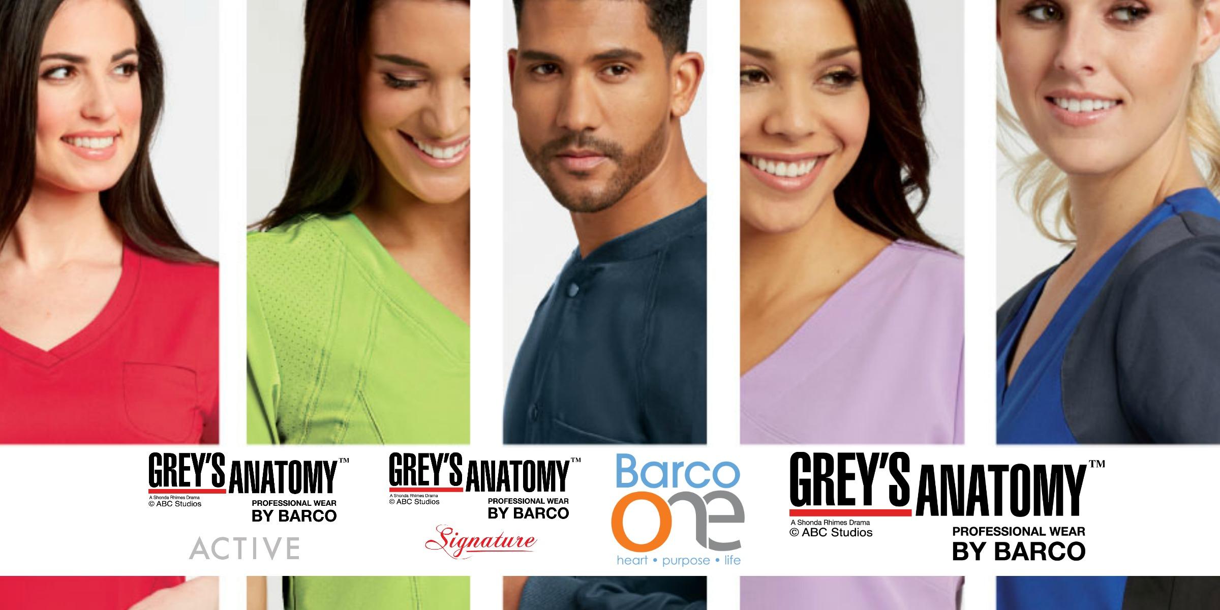 eb920d755a7 Greys Anatomy Scrubs
