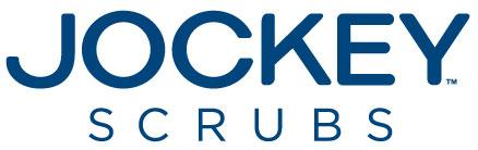 jockeyscrubs-new-logo-fnl.jpg
