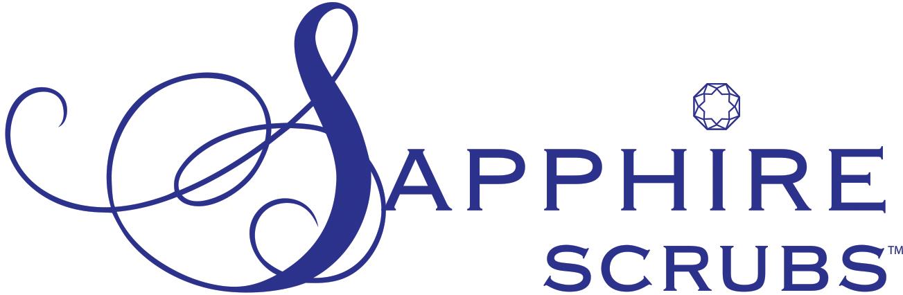 sapphire-scrubs-logo.jpg