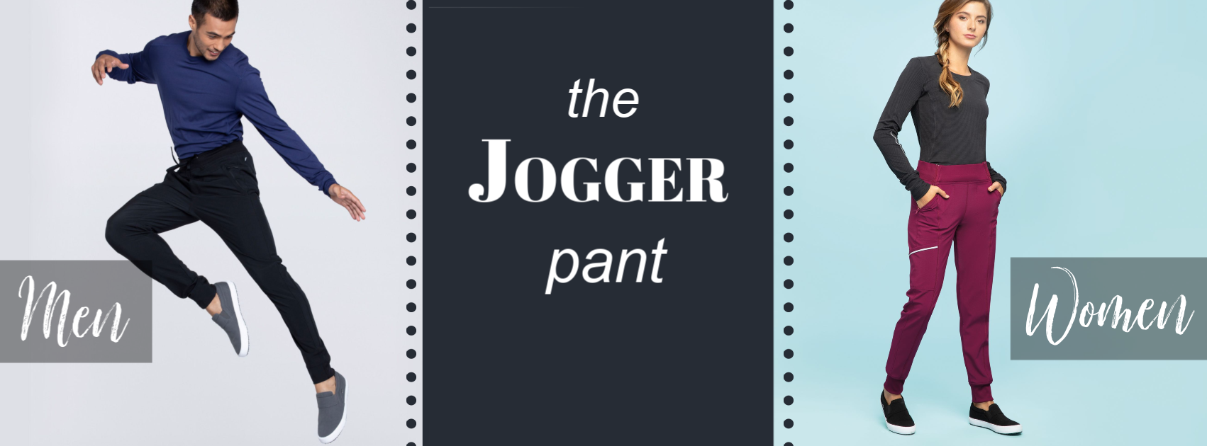 thejoggerpant.png