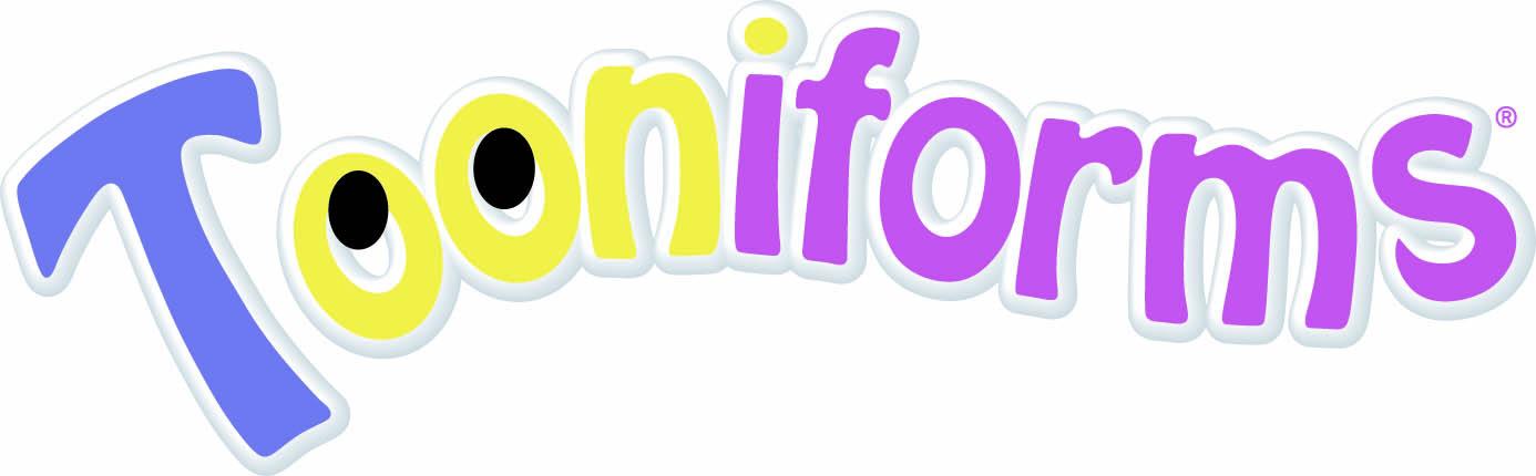 tooniforms-logo.jpg