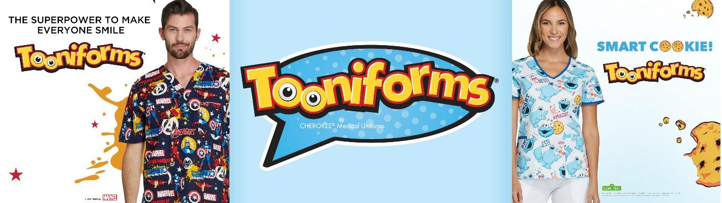 tooniforms.jpg